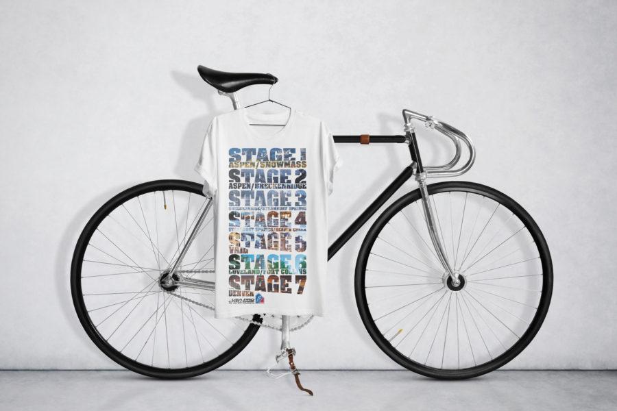 USA Pro Cycling Challenge