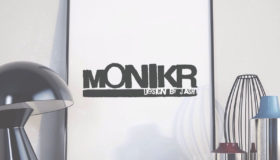 MONIKR