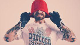 Boulder Freeride Ski and Snowboard Club @ The University of Colorado